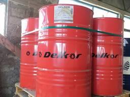 Масло теплоноситель Delkor MTL 32 (315* градусов)