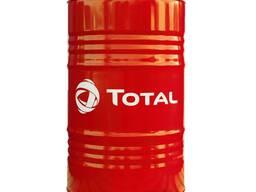 Масло-теплоноситель Total Seriola 32 Mobiltherm AMT 300 Термо ойл Heat Transfer
