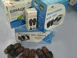 Массажное оборудование с доставкой по Ташкенту!