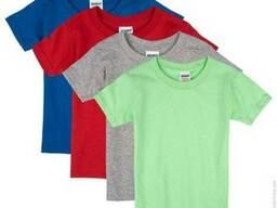 Майки,футболки на экспорт