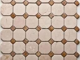 Майолика из Мрамора, Гранита - фото 1