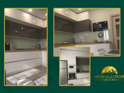На Заказ мебель для дома Мебель на заказ кухни гарнитур Uchun Сотилад