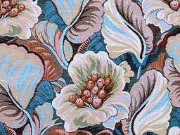 Мебельные ткани. Бельгия