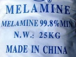 Меламин 99%