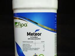 Meteor Органика Удобрения