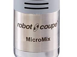 Миксер ROBOT COUPE MicroMix