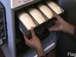 Мини-пекарня ПГС-020