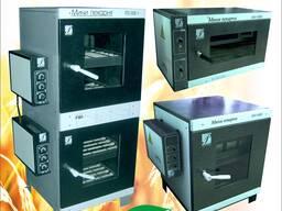 Мини-пекарня ПГС-020С