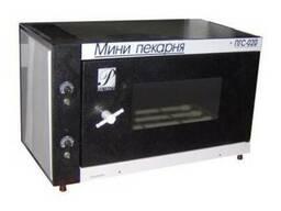 Мини-пекарня ПГС