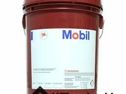 MOBIL Unirex N 3 Смазка пластичная
