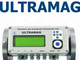 Модем ultramag