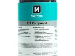 Molykote 111 Compound, 1кг