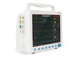 Монитор пациента CMS8000