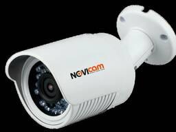 Монтаж камер видео наблюдения Hikvision надежно в Ташкенте