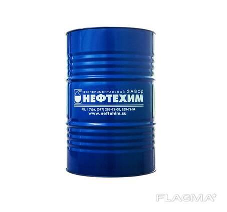 Гидравлическое масло МГЕ10А (Нефтехим)