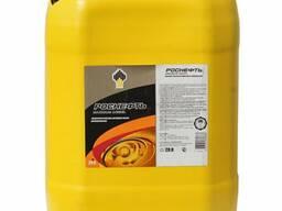 Моторное масло Rosneft Maximum 10W-40 оптом по низкой цене!