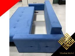 Мягкая мебель уголок для зала угловая мебель гостинная диван качество