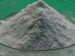 Нафталин уксусная кислота
