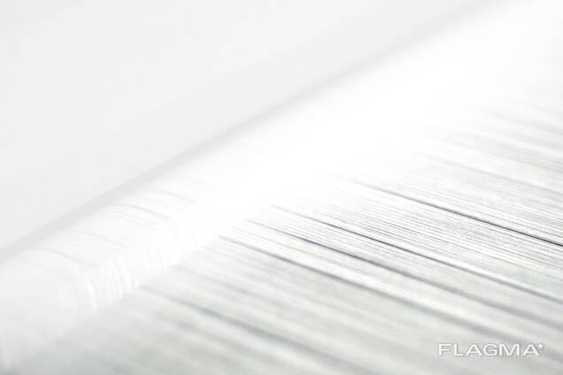 Наперники 100 ХБ от производителя