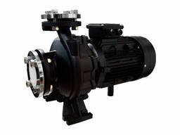 Насос центробежный EPA EVN-40-200/75-3