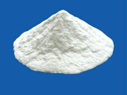 Натрия триполифосфат технический модифицированный
