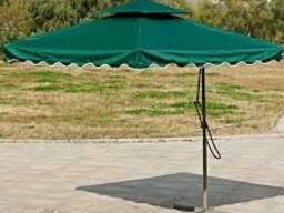 Навес и зонтики 2х2. 2х3, 3х3. 3х4, 5, 3х6