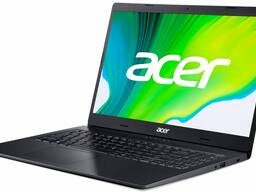 Ноутбук Acer Aspire 3 A315-57G