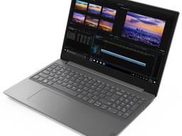 Ноутбук Lenovo V15- i3