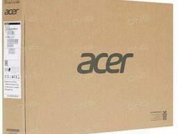 Ноутбук Notebook Acer Celeron 3060 Перечислением - фото 4
