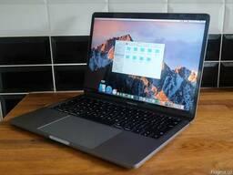 Ноутбуки в широком ассортименте