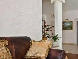 Новая венецианская штукатурка с крупным зерном! - photo 3