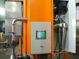 Оборудование/завод для производства сухого молока, для сушки