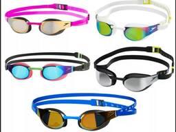 Очки для пловцов от Sportmix