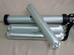 Однокомпонентный полиуретановый герметик