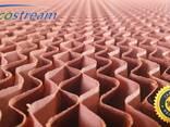 Охладительные панели EcoStream (гофра панели) - фото 3