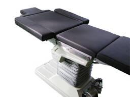Операционный стол JS-003-1