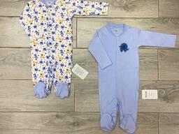 Оптом basic коллекция для новорожденных