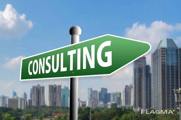 Oткройте новые горизонты для бизнеса