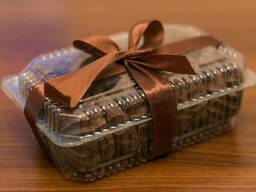 Печенье - фото 3
