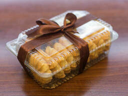 Печенье - фото 4