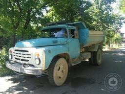 Песок, Щебень, Клинец и Компот с доставкой в г. Ташкент