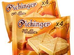 Pichinger Карамель