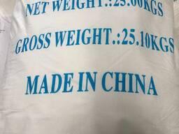 Пиросульфит натрия (Метабисульфит натрия) (Китай) Е223