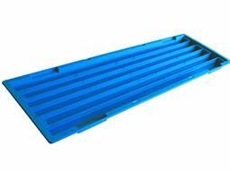 Пластиковые керновые ящики / Core Trays