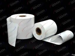 Пленка поливинилхлоридная ПВХ - PVC