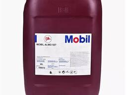 Пневматическое масло Mobil Almo 527 (ISO VG 100) 20л