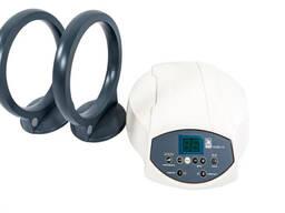 Полюс – 101, аппарат низкочастотной магнитотерапии