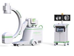 Портативный рентген аппарат Perlove Medical PLX7000B