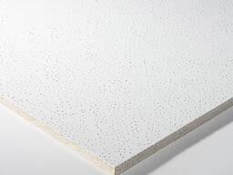Потолок AMF Ecomin Filigran подвесной Armstrong потолки