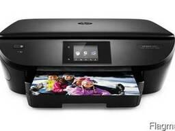 Принтери в широком ассортименте